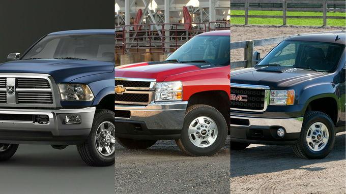 heavy duty trucks. Black Bedroom Furniture Sets. Home Design Ideas