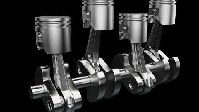 benefits  forged pistons carsdirect