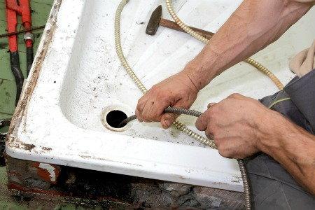 plumber 39 s snake buying guide. Black Bedroom Furniture Sets. Home Design Ideas
