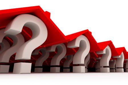 Answers to home buying legal and finance questions Questions when buying a house