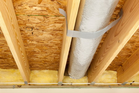 In Wall Insulation Pros And Cons