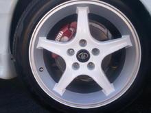 my car 022