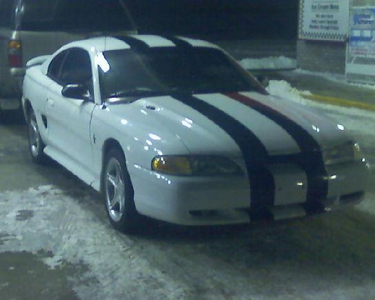 alex car 2