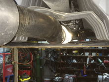 Tomei Expreme Exhaust FOR SALE