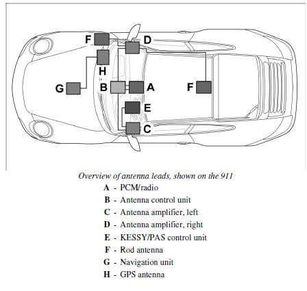 2008 infiniti qx56 wiring diagram pictures to pin infiniti qx56 speaker wiring diagram · 2008 infiniti suv 2008