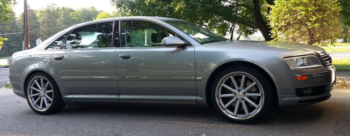 Audi S4 0 60 2 >> Audi 0 60 0 To 60 Times 14 Mile Times Zero To 60 Car | Autos Post
