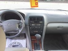 My es300