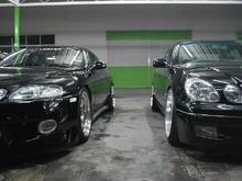 Garage - timaristo