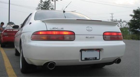 sc400rear