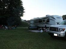 camping2012240