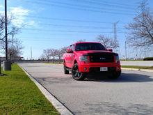 My Truck!!!