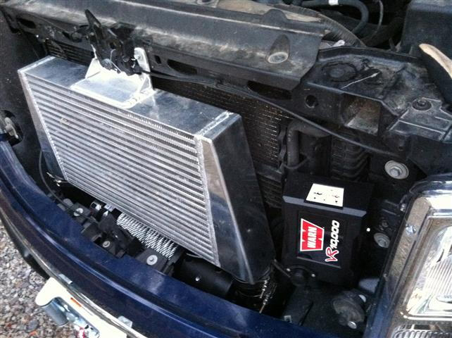Ecoboost f150 lower grill modification insert 2017 2018 car release date