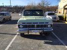 1976 s/cs first born first restore
