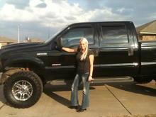 mels truck