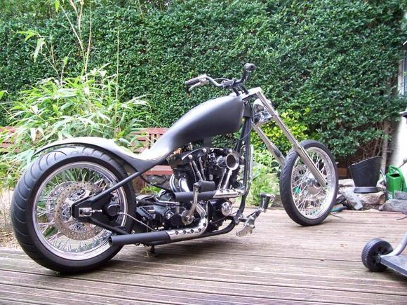robs bike 012