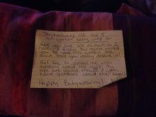 Untitled Album by navywifey2003 - 2013-11-02 00:00:00