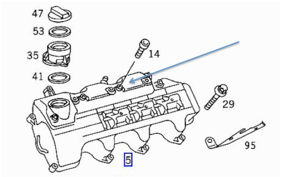 mercedes benz c180 engine diagram  mercedes  free engine
