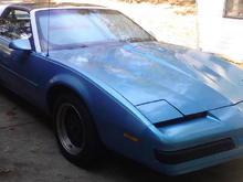 My First Car 89 Formula