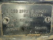 84 Z28 Rebuild