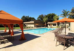 Reviews & Prices for Shadowbrook Apartments, Paradise, CA