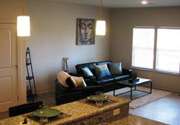 Reviews & Prices for Jamestown Apartments, Mount Pleasant, MI