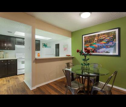 Alamo Hillside Apartments San Antonio Reviews
