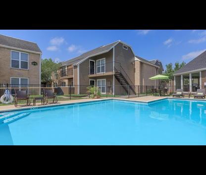 Woodland Hills Apartments Kingwood Tx