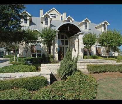 mission ranch apartment in san antonio tx ratings
