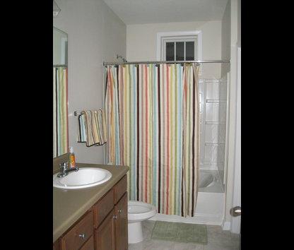 Abberly Green Apartments Mooresville North Carolina Reviews