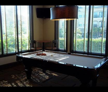 Austin City Lights Apartments Reviews