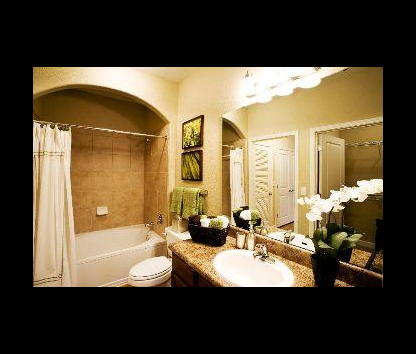 Reviews Prices For Perry Point Raleigh Nc
