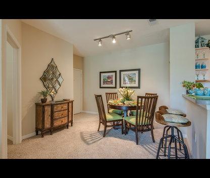 Legacy On The Bay Apartments Destin Fl
