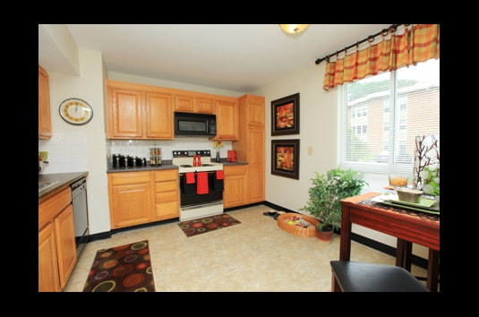 Berkshire At Windsor Gardens In Norwood Ma Ratings Reviews Rent Prices And Availability