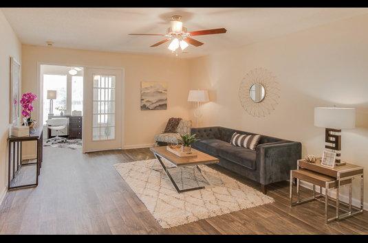 Abbington Place Apartments Greensboro