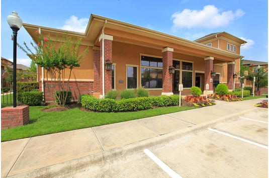 Meadowlands Apartment Homes In Houston Tx Ratings