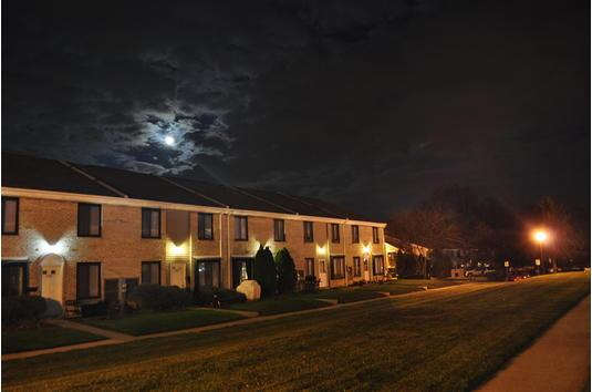 Middletown Trace Apartments In Langhorne Pa Ratings Math Wallpaper Golden Find Free HD for Desktop [pastnedes.tk]