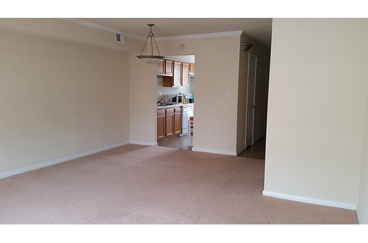 Lakeville Townhomes Virginia Beach Reviews