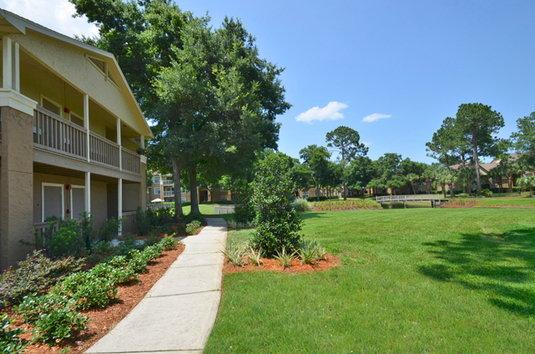 Crescent Property Management Jacksonville Fl