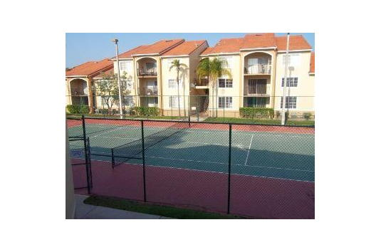 Sunset Gardens Apartments In Miami Fl Ratings Reviews Rent Prices And Availability