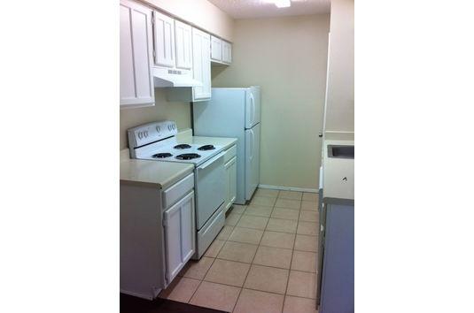 Springwood Villas Apartments San Antonio