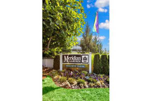 Meridian Gardens In Kent Wa Ratings Reviews Rent Prices