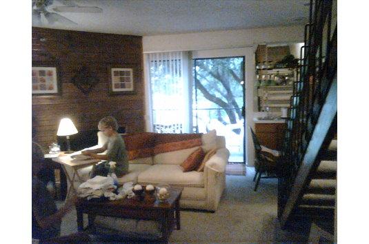 Meadow Green Apartments Grand Prairie Tx