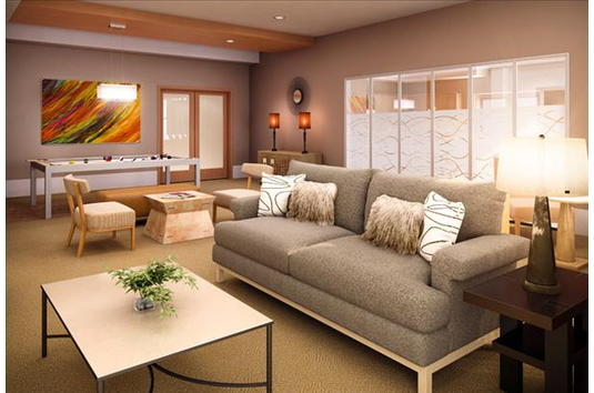 2201 Pershing Apartments In Arlington Va Ratings Reviews