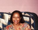Joyce B. Gladden