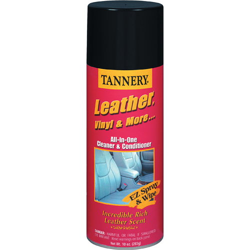 Ford F150 F250 Leather Cleaning Product Reviews Ford Trucks