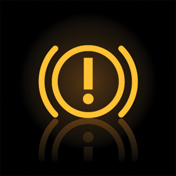 Ford F F Warning Lights FordTrucks - Car sign on dashboarddont panic common dashboard warnings you need to know part