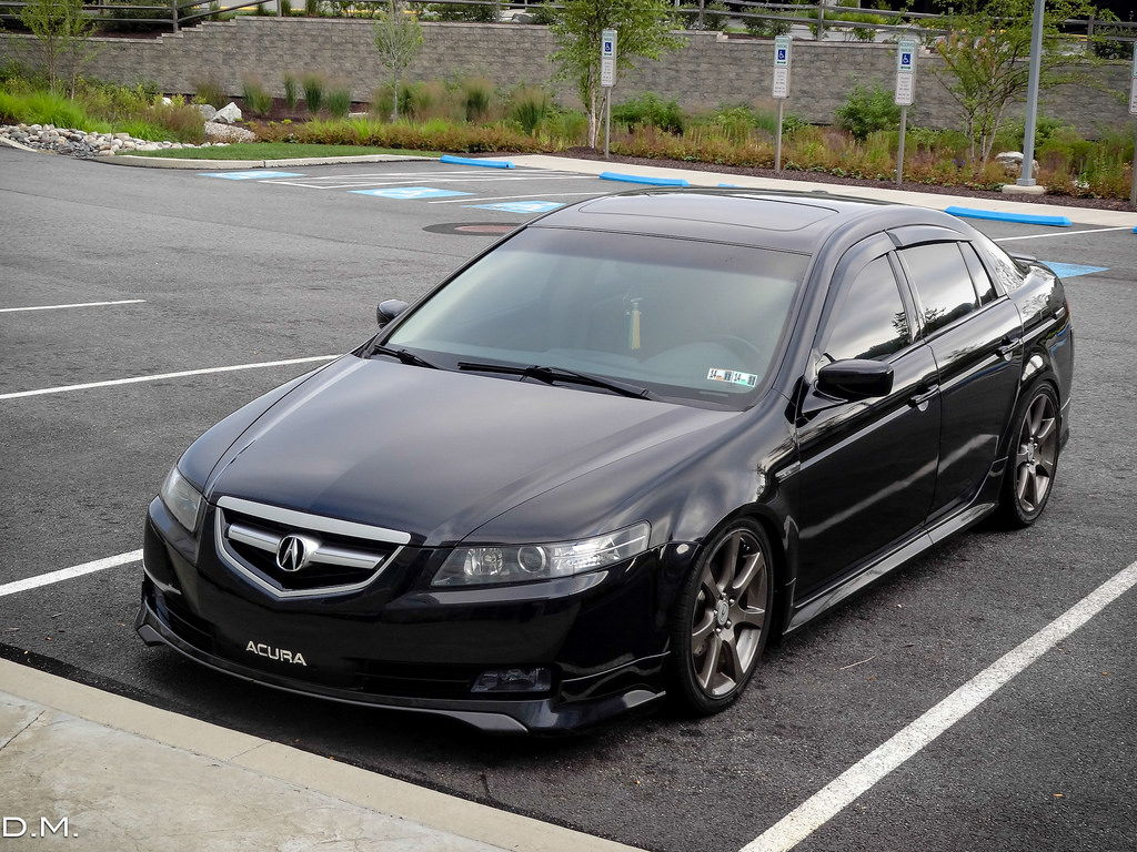 Civic Si Wheels Acurazine Acura Enthusiast Community