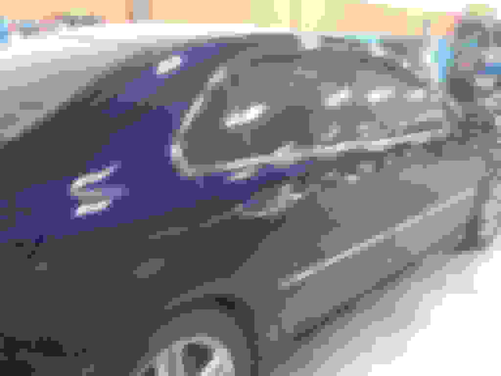 Button Remote Auto Starter Kit For Select Honda Acura Vehicles Ebay