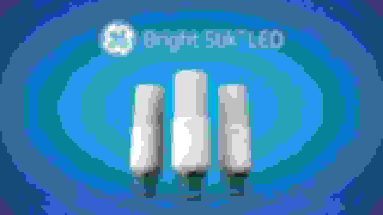 LED Light Bulbs? - Page 7 - AcuraZine - Acura Enthusiast