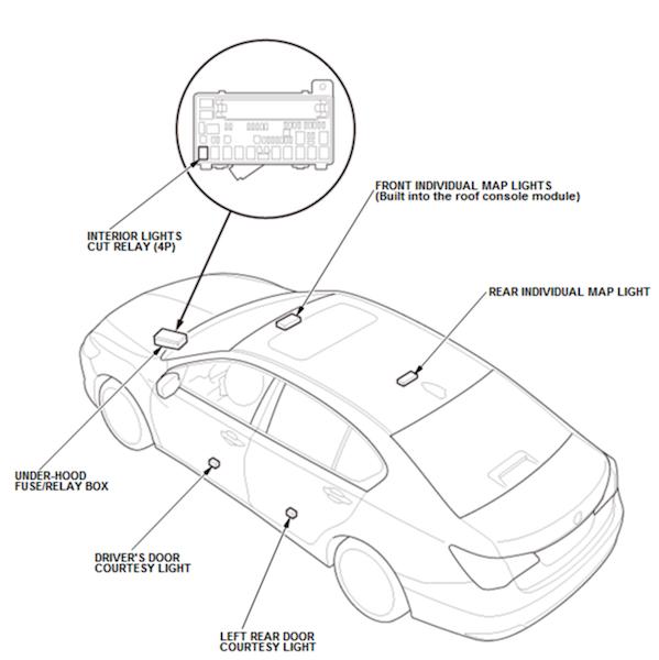 Lexus Suv Wiring Diagram Database Mazda Acura Infiniti: Lexus Wheel Lock Wiring Diagram At Hrqsolutions.co